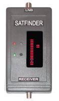 satfindex2