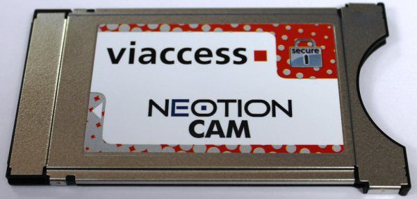viaccess3